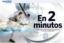 Extra Nº 23 Personal Computer & Internet: Trucos y consultas