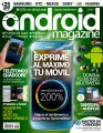 Nº 47 ANDROID MAGAZINE