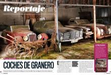 Nº 514 AUTO BILD ESPAÑA