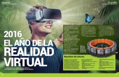 Nº 48 ANDROID MAGAZINE