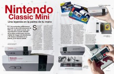 Nº 17 Retro Gamer