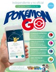 Portada de La guía completa de Pokémon Go