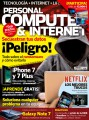 Nº 167 PERSONAL COMPUTER & INTERNT