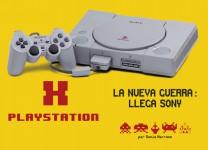 25 AÑOS DE HOBBY CONSOLAS