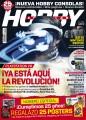 Nº 304 HOBBY CONSOLAS