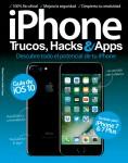 Trucos y Consejos nº 9 iPhone Trucos, Hacks & Apps (vol.9)