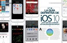 Trucos y Consejos nº 10 iPhone Trucos, Hacks & Apps (vol.9)