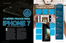 Trucos y Consejos iPhone Trucos, Hacks & Apps (vol.10)