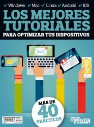 Extra Nº 24 Personal Computer & Internet: Los mejores tutoriales para optimizar tus dispositivos