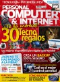 Nº 169 PERSONAL COMPUTER & INTERNT
