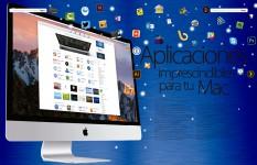 Trucos y Consejos Mac Trucos, Hacks & Apps (vol.11)