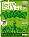 Nº 18 Retro Gamer