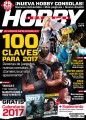 Nº 306 HOBBY CONSOLAS