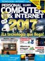 Nº 171 PERSONAL COMPUTER & INTERNET