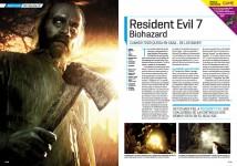 Análisis Resident Evil 7 Biohazard Hobby Consolas en 307