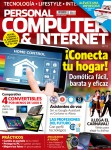 Nº 172 PERSONAL COMPUTER & INTERNET