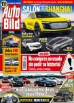 Nº 531 AUTO BILD ESPAÑA