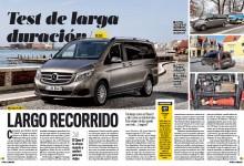 Nº 534 AUTO BILD ESPAÑA