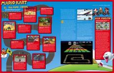 Nº 20 Retro Gamer