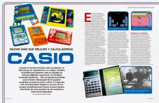 Nº 20 Retro Gamer