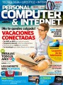 Nº 177 PERSONAL COMPUTER & INTERNET