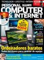 Nº 178 PERSONAL COMPUTER & INTERNET