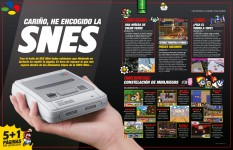 Nº 21 Retro Gamer