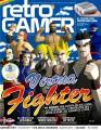 Nº 21 Retro Gamer