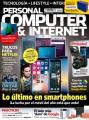 Nº 180 PERSONAL COMPUTER & INTERNET