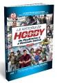 LIBRO LA HISTORIA DE HOBBY CONSOLAS. VOL.2