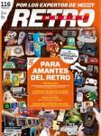 RETRO HOBBY Volumen 5: para amantes del retro