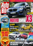 Nº 546 AUTO BILD ESPAÑA