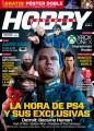 Nº 317 HOBBY CONSOLAS