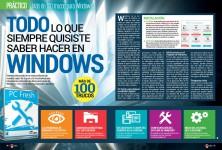 Nº 500 COMPUTER HOY