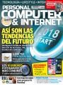 Nº 182 PERSONAL COMPUTER & INTERNET
