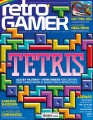 Nº 25 Retro Gamer