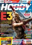 Nº 324 HOBBY CONSOLAS