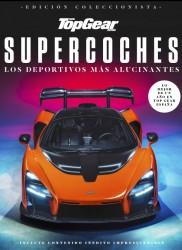 EXTRA TOPGEAR ESPAÑA 2