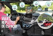 Nº 566 AUTO BILD ESPAÑA