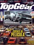 Nº15 TOPGEAR ESPAÑA