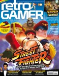 Nº 24 Retro Gamer