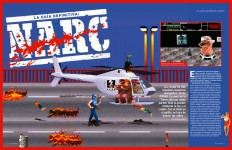 Nº 26 Retro Gamer