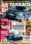 Nº 577 AUTO BILD ESPAÑA
