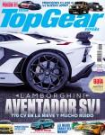 Nº17 TOPGEAR ESPAÑA