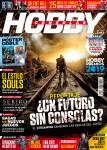 Nº 332 HOBBY CONSOLAS