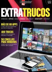 EXTRA Nº 26 Computer Hoy