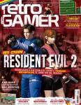 Nº 27 Retro Gamer