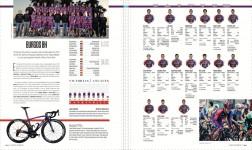 La Guía del Ciclismo 2019