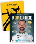 Pack La Guía de Ciclismo 2018 y 2019