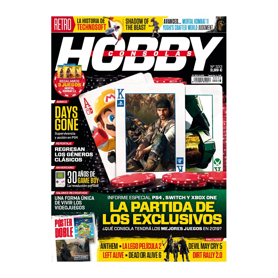 n-333-hobby-consolas.jpg